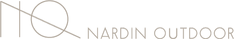 Nardin-Outdoor-logo