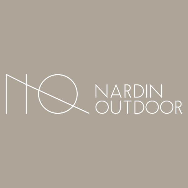 logo-nardin-3