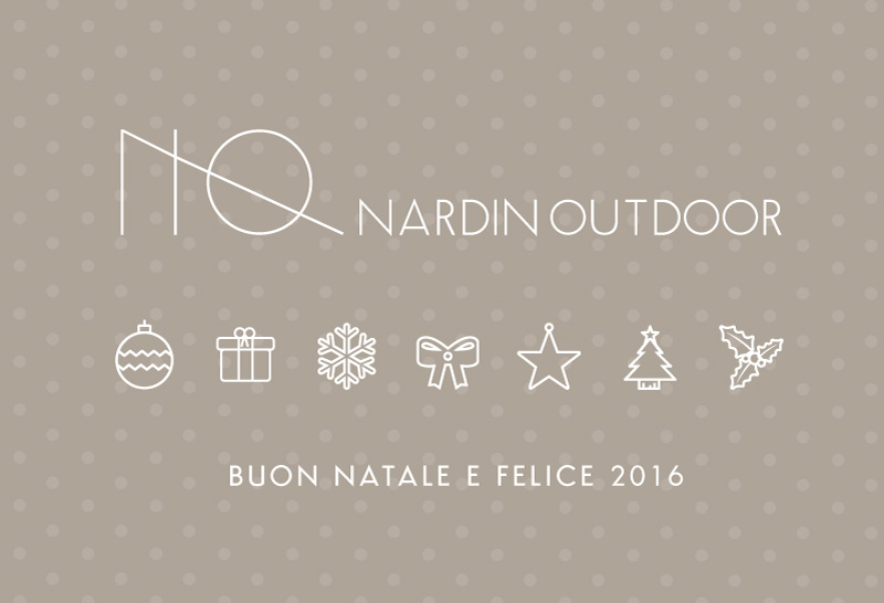 NARDIN-NATALE